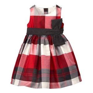 Dress Up by Gymboree (Girls 5T)